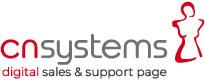 logo_cnsystems